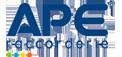 APE | Σωλήνες αλουμινίου