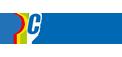 CherBros | Ορειχάλκινα εξαρτήματα για συστήματα ύδρευσης, θέρμανσης, ηλιακών εγκαταστάσεων
