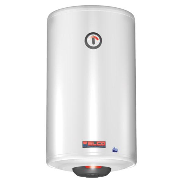 Ηλεκτρικός Θερμοσίφωνας Duro Glass 100L & Boiler