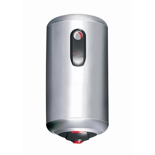 Ηλεκτρικός Θερμοσίφωνας Titan 45L