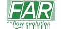 Far | Συστήματα θέρμανσης