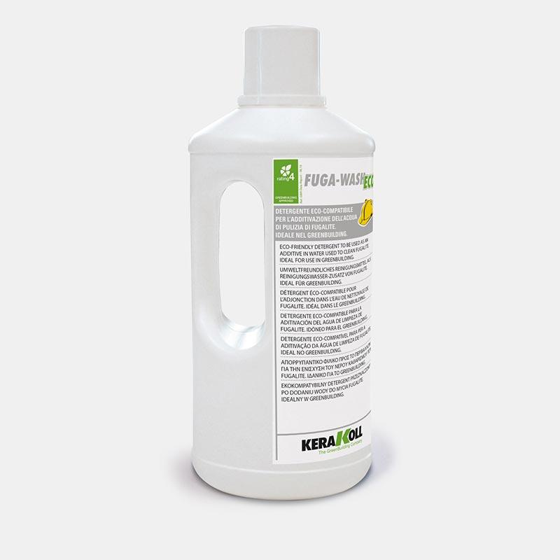 Απορρυπαντικό Fuga-Wash Eco