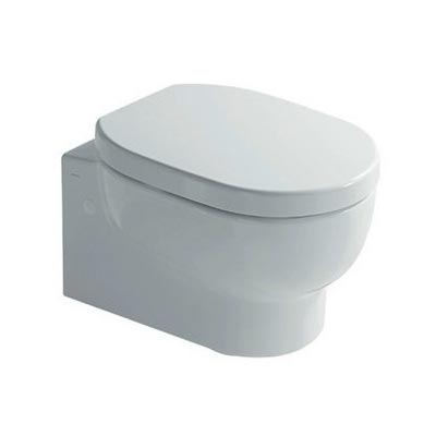 Λεκάνη τουαλέτας Galassia M20