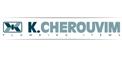 Κ. ΧΕΡΟΥΒΕΙΜ Α.Ε. | Υδραυλικά εξαρτήματα
