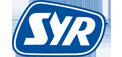 Syr | Διαχείριση θέρμανσης νερού