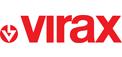 Virax | Εργαλεία και εξοπλισμός για επαγγελματίες