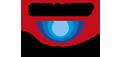 Zilmet | Δεξαμενές πίεσης, δοχεία διαστολής, εναλλάκτες θερμότητας
